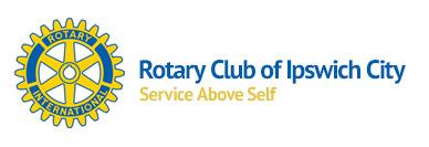 Ipswich City Rotary