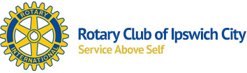 Rotary Club of Ipswich City