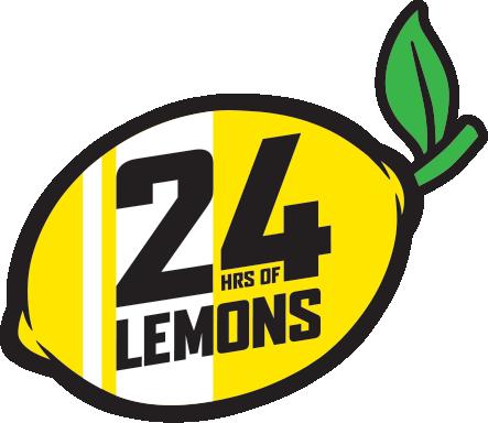 24 Hour Lemons Australia