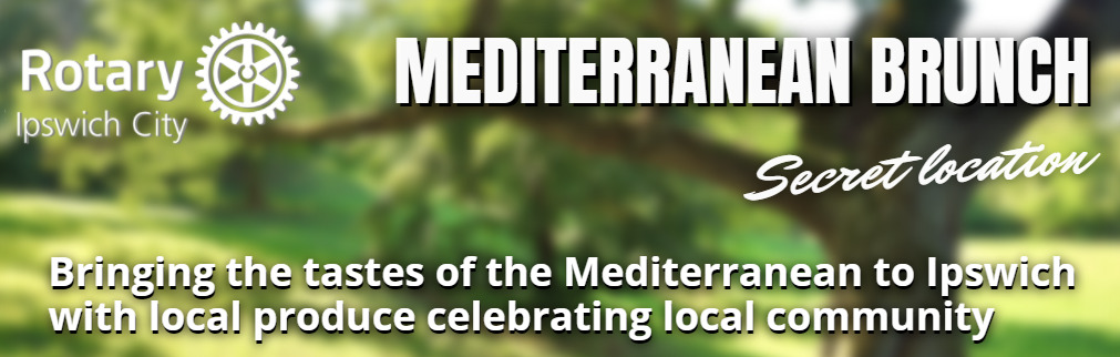 Rotary-Event-Mediterranean-Brunch-August-2020-banner